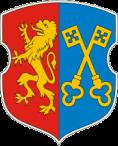 Герб Республики Беларусь.