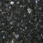 Гранит Аrctic blue