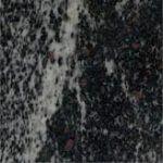 Гранит Гранатовый амфиболит