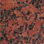 Гранит Karelia red