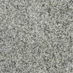Гранит Кuru grey